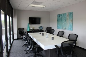 Frontier Title_Conference Room 1